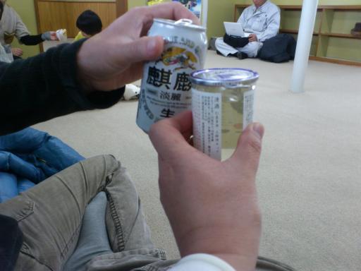 広島旅行15