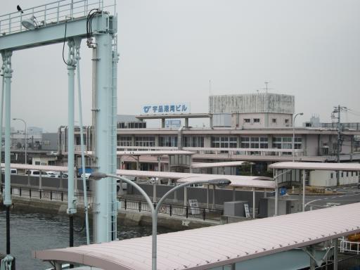 広島旅行18