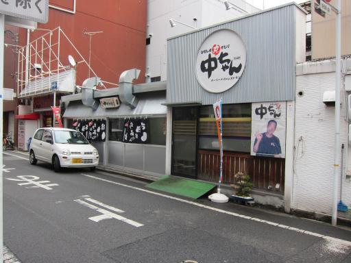 広島旅行28