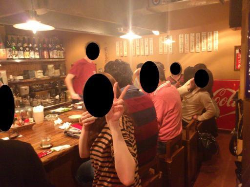 広島旅行36