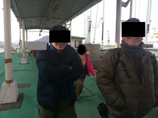 広島旅行41