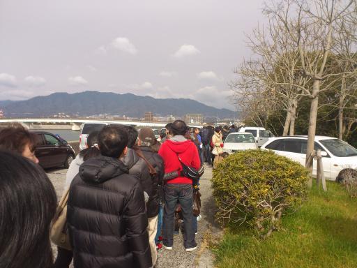 広島旅行42