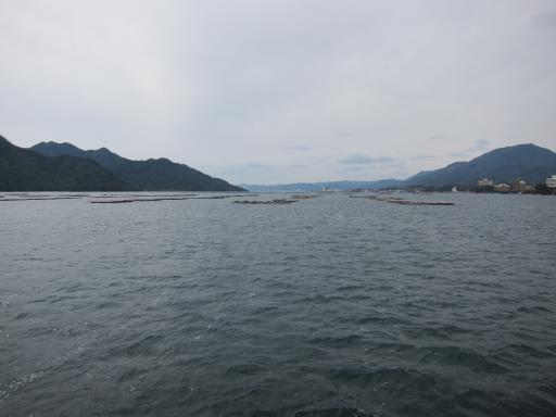 広島旅行58