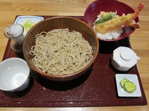 kikuei12