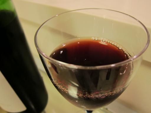酒の澤田28