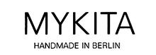 MYKITA logo 72@