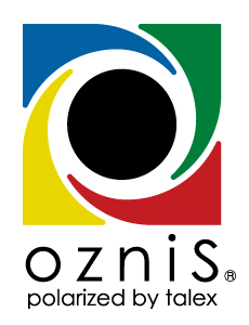 oznis logo