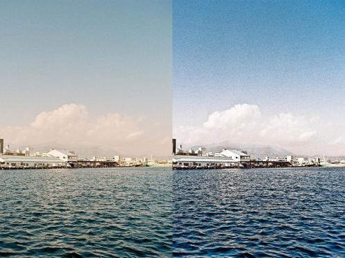 pix001-2.jpg