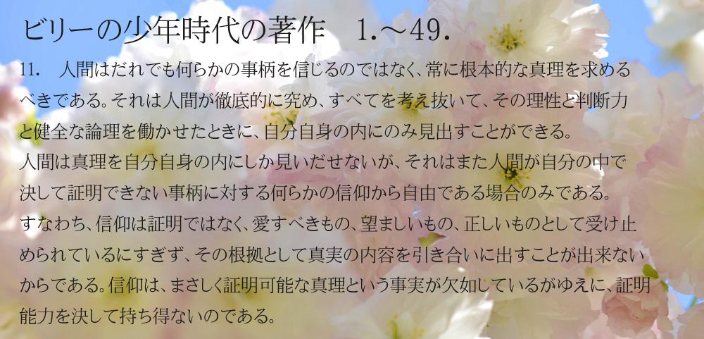 _DSC2904-11-1000-11.jpg