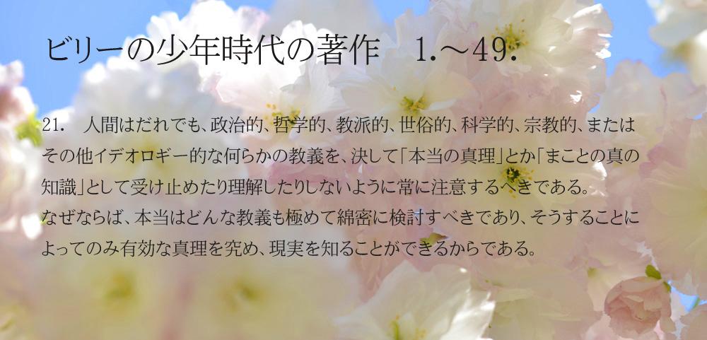 _DSC2904-11-1000-21_20141119074547bcc.jpg