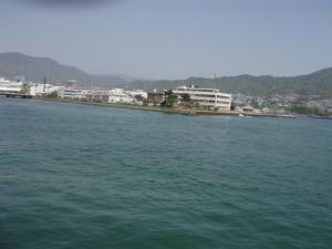 nikougawa.jpg