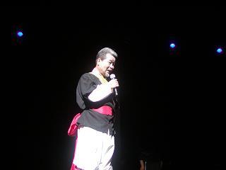 201097dokusu1.jpg