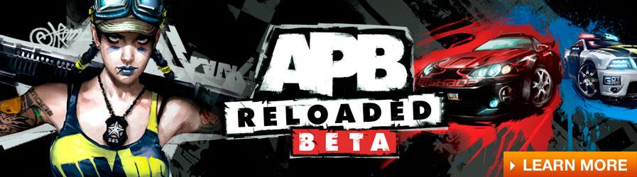 APB_G1_Banner_EN.jpg