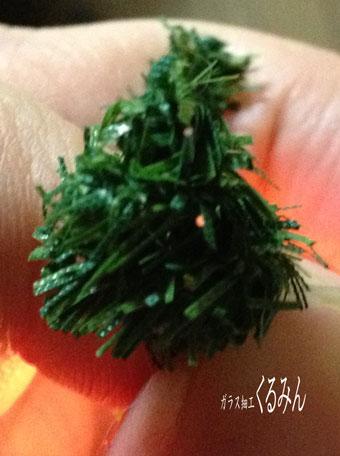 miniaa_20121030201349.jpg