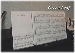 pianoaa.jpg