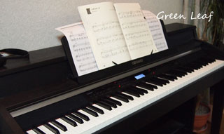 pianoab.jpg
