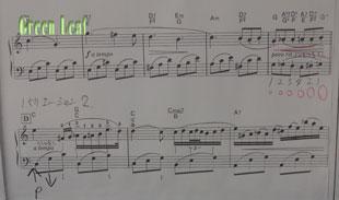 pianoab_20111031123345.jpg