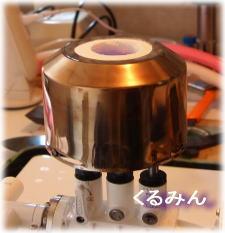 tonboaa_20120511145734.jpg