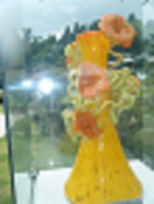 DSCF1100.jpg