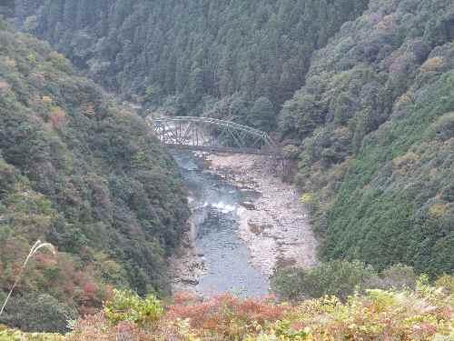 kizugawa1.jpg