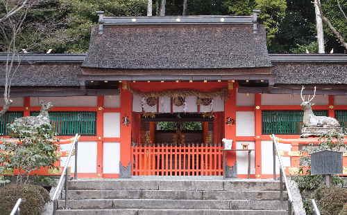 ooharazi4.jpg