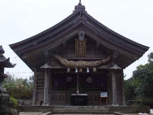 sirousagi1.jpg