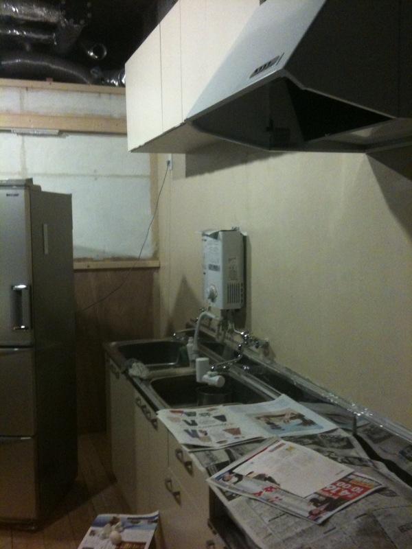 下地キッチン.jpg