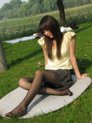 14_20110321131629.jpg