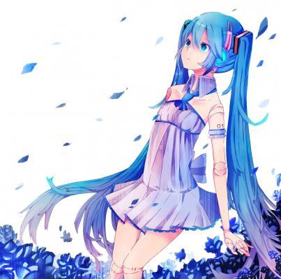 48_20110331002005.jpg