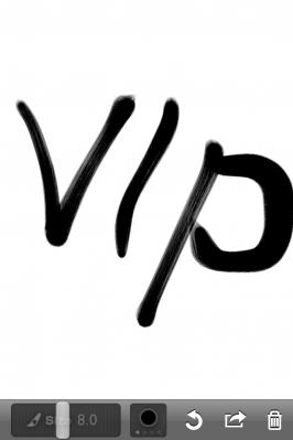 Uvf1N.jpg
