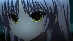Angel Beats! 壁紙 1