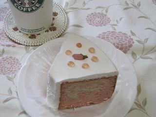 ケーキ・09