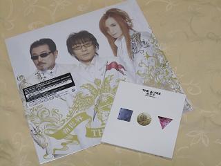 CD・05