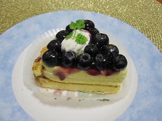 ケーキ・11
