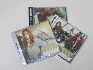 CD・16