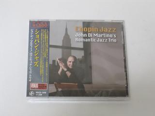 CD・18