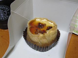 ケーキ・14