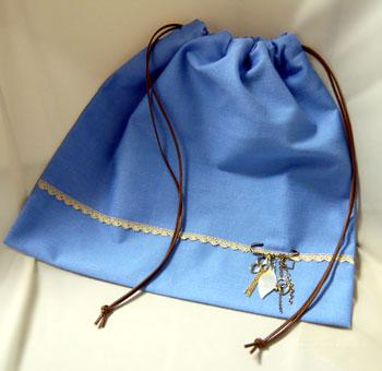bag-inner-blue1
