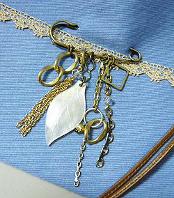 bag-inner-blue2