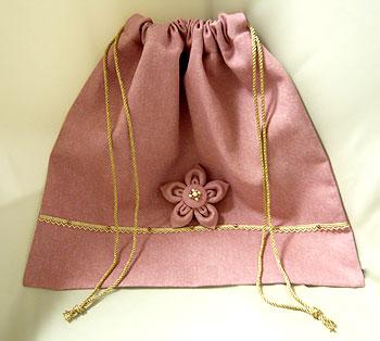 bag-inner-pink1