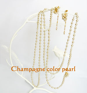 champagnecolorpearl
