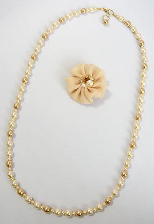 chiffoncolorpearl-beige-n1