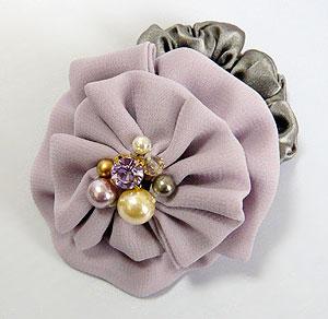chiffoncolorpearl-purple-ch