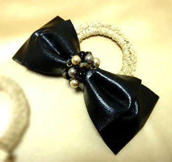 cloth-ribbon-black1