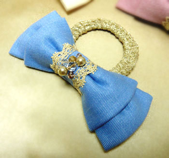cloth-ribbon-blue1