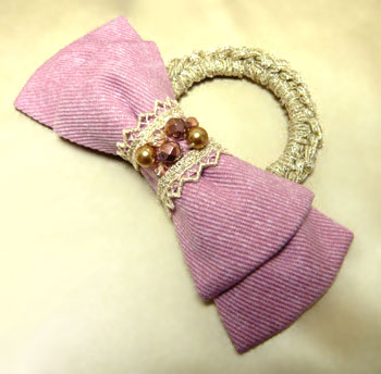 cloth-ribbon-pink1