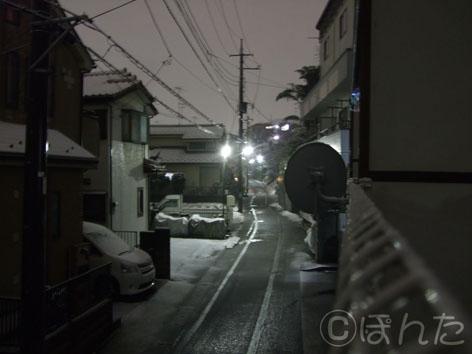 2010雪_4