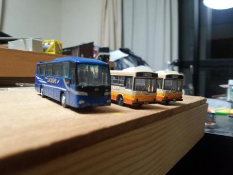 DSC_0380_convert_20120829015805.jpg