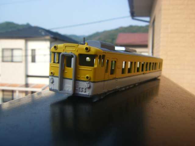 hiroshima40_008.jpg