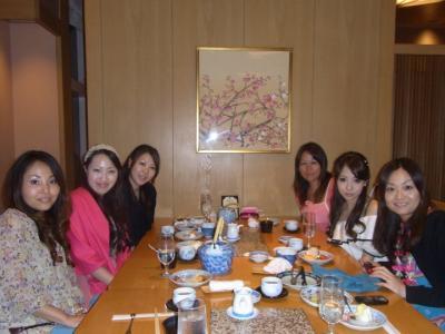 At+Hakone_convert_20100427170608.jpg